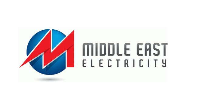 Welcome to Middle East Electricity 2016