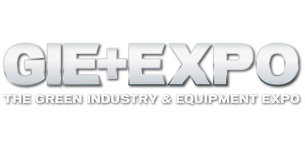 Welcome to the Green Industry & Equipment EXPO (GIE+EXPO) 2016