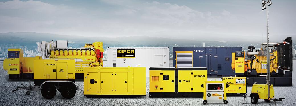 Afbeeldingsresultaat voor kipor generators