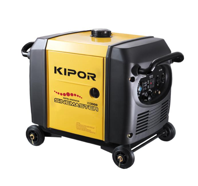 Kipor 6 5kw Generator Wiring For Automatic Control: KIPOR、GENERATOR、ENGINE、ENERGY SOLUTIONS、POWER SYSTEMS